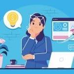 6 Legitimate Ways To Make Money Online In 2021