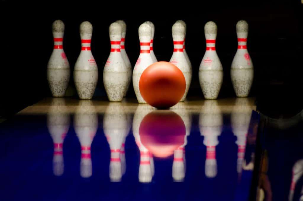 sports arbitrage high income skill
