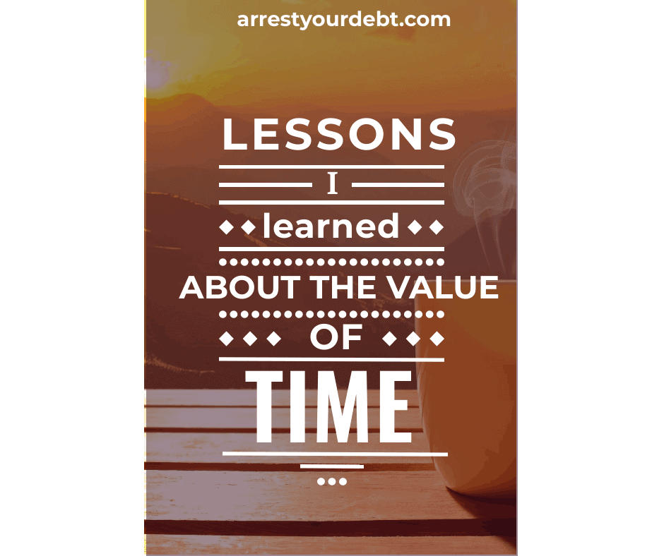 untitled design facebook post 1 Lessons I Learned About The Value Of Time