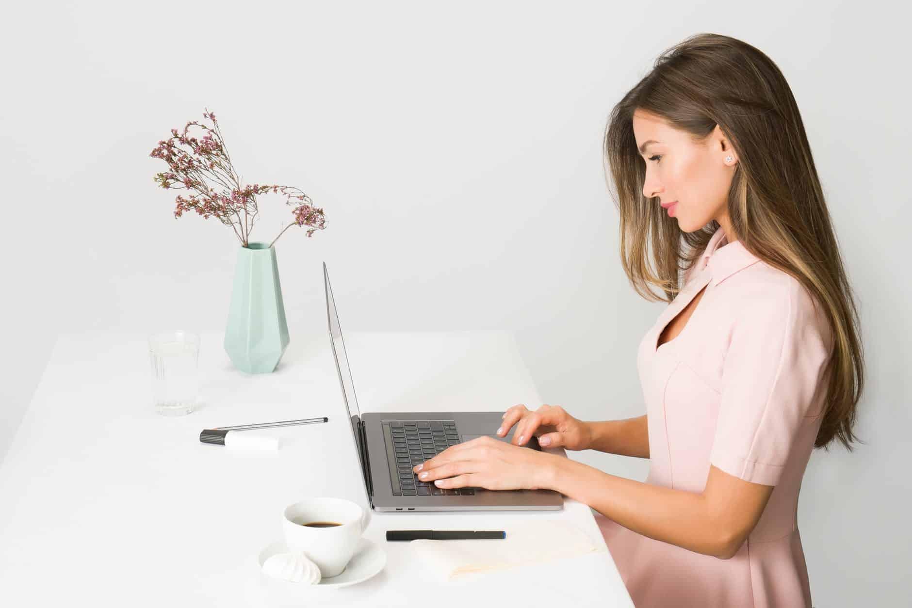 web designer high income skill
