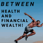 The Link Between Health And Financial Wealth