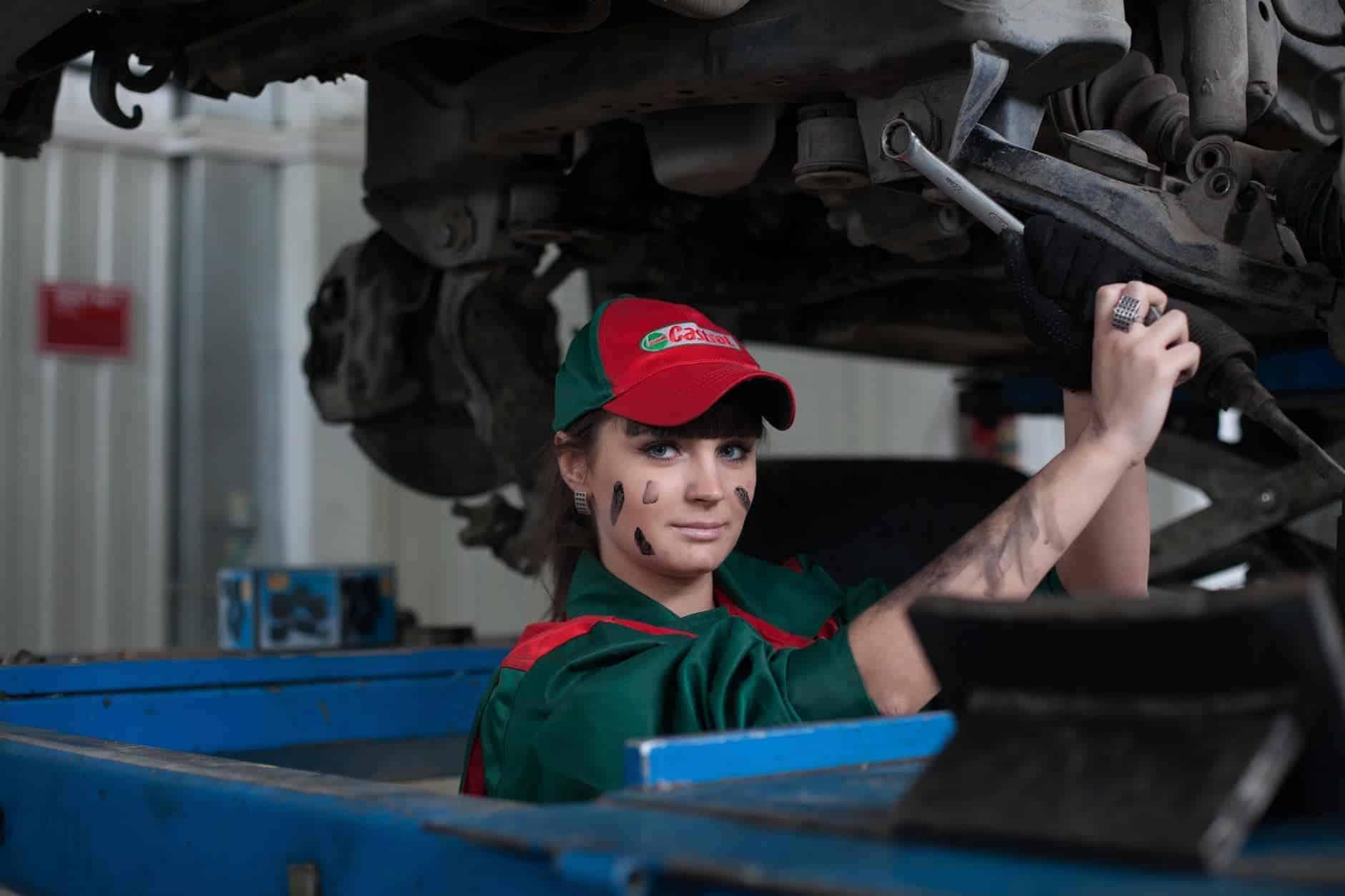 automotive stores key copy