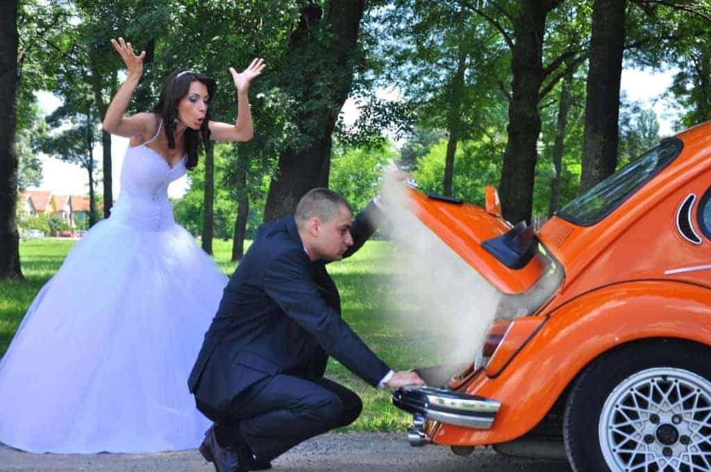 wedding and blog photography