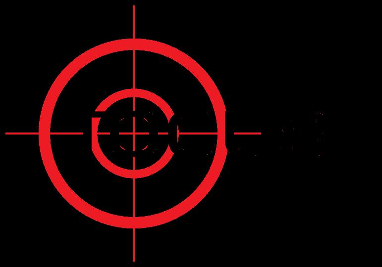 focus bullseye habits