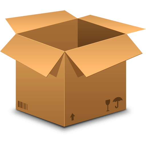 how to pack and ship your items