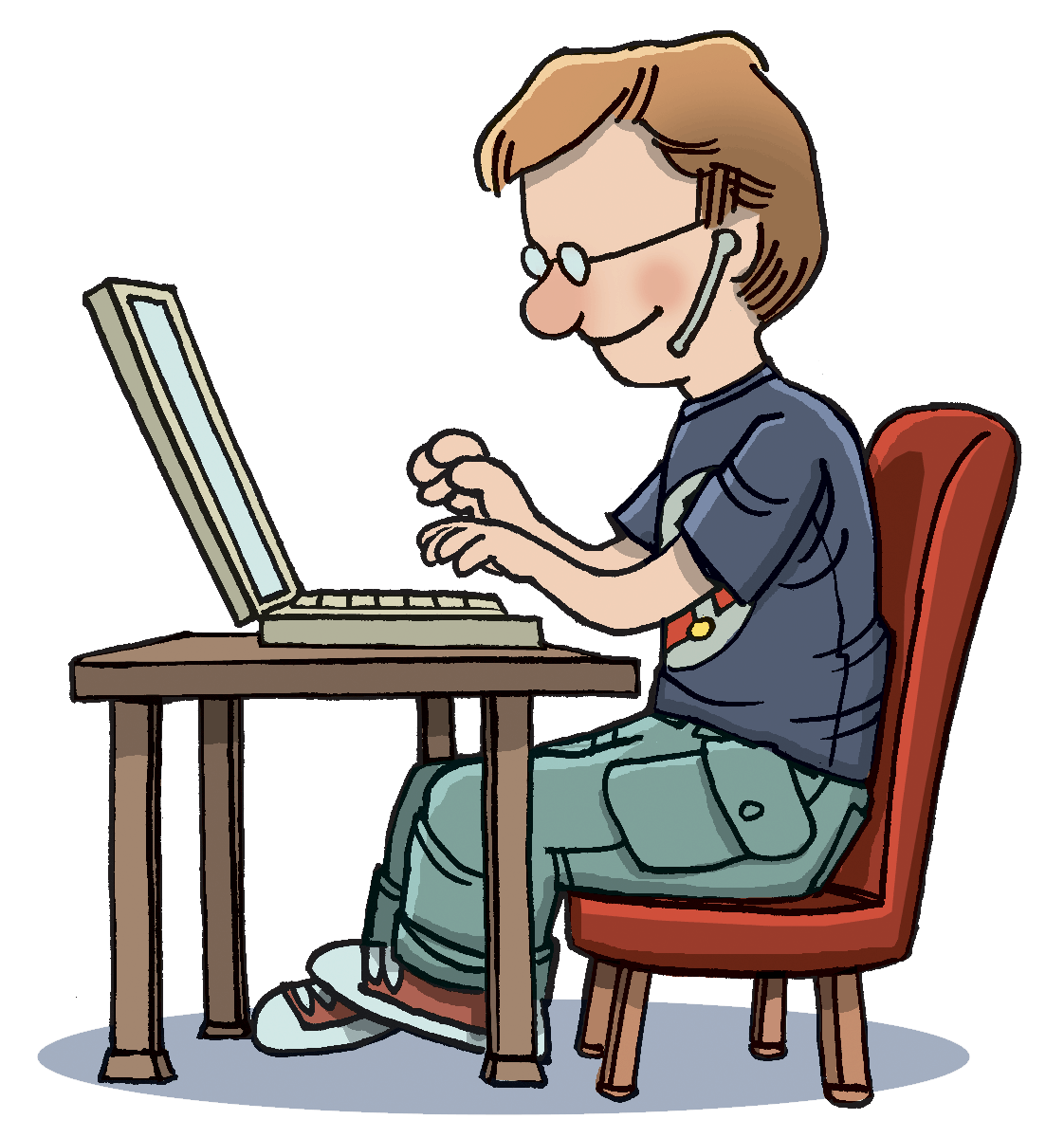 computer-keyboard-typing-clip-art-typing-pictures-5a8484311c8939.3238695515186340331169