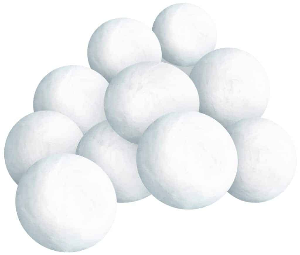 pile of snowballs024x872 1 Should People With High-Interest Debts Avoid the Debt Snowball?