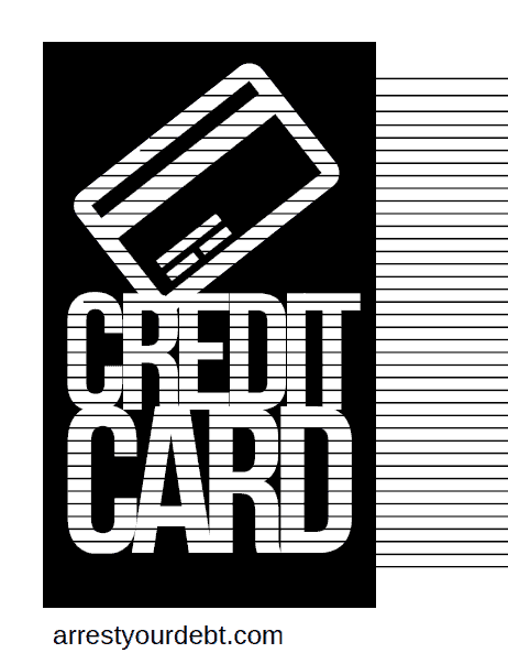 creditcolor2 1 Credit Card Coloring Page