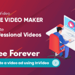 An Honest Review Of InVideo [2020]