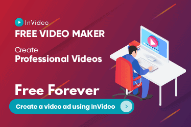 invideo editing software