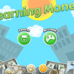 Kids Learning Money Lite free app