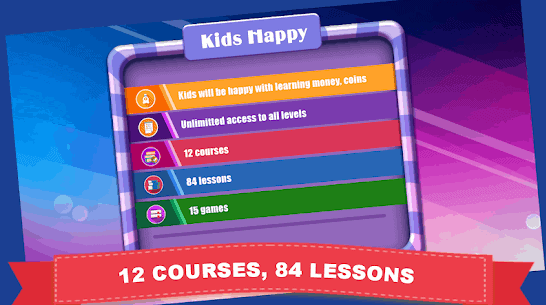 Capture1 13 1 The Best Money Games To Help Kids Learn