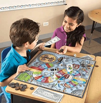 Capture1 4 1 The Best Money Games To Help Kids Learn