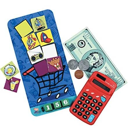 Capture1 5 1 The Best Money Games To Help Kids Learn