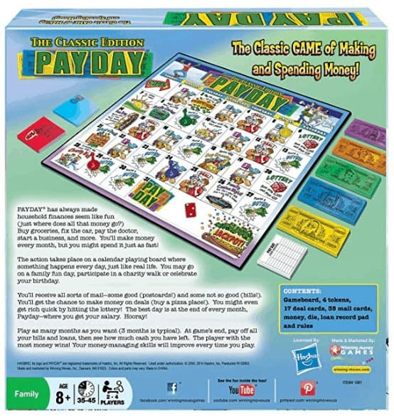 Capture1 6 1 The Best Money Games To Help Kids Learn