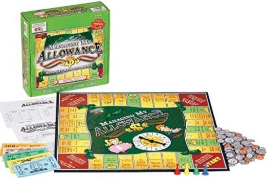 Capture1 8 1 The Best Money Games To Help Kids Learn