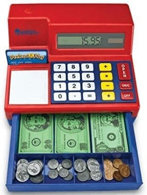 capture The Best Money Games To Help Kids Learn