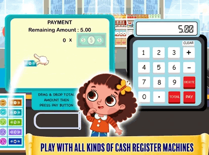 capture1 The Best Money Games To Help Kids Learn