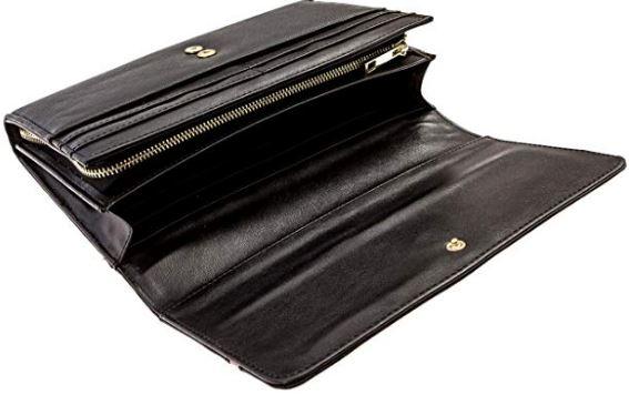 divvy2 1 1 The Cash Envelope Wallet System Review [2020]