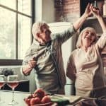 Here Are 40 of the Best Jobs for Retirees
