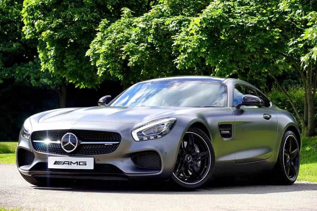 alloy asphalt auto automobile The 5 Best Ways To Save On Car Insurance