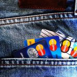 The Minimum Credit Score Needed To Buy A House