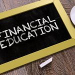 9 Great Ways To Become Financially Literate