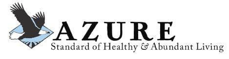 azure How Azure Standard Saves Us Money On Groceries