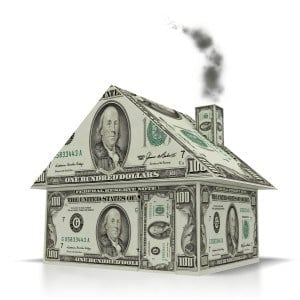 do you need a down payment for rent to own