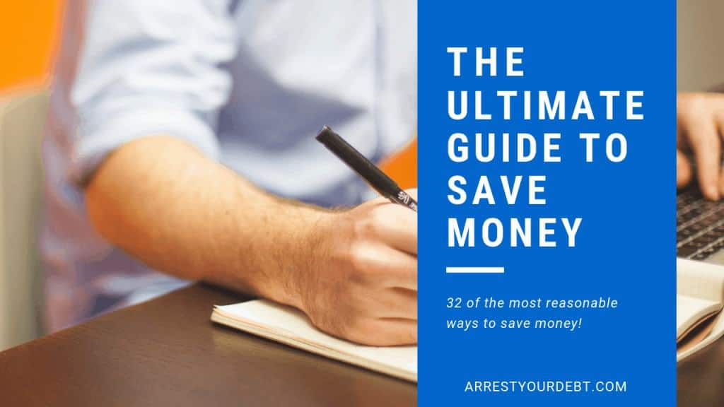 my dollar is worth more than your dollar 3 The Ultimate Guide To Save Money!