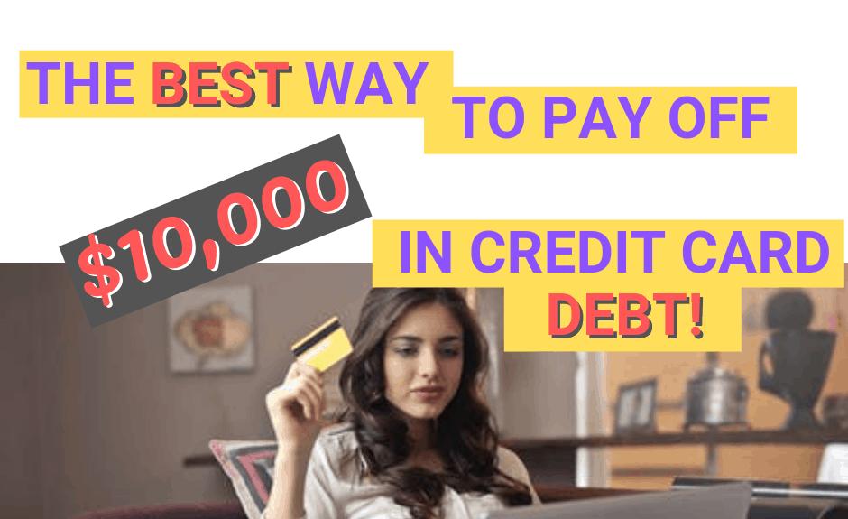 the best way e1624682288931 Debt Help