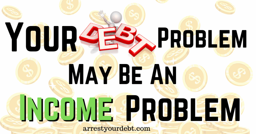 your Debt Help