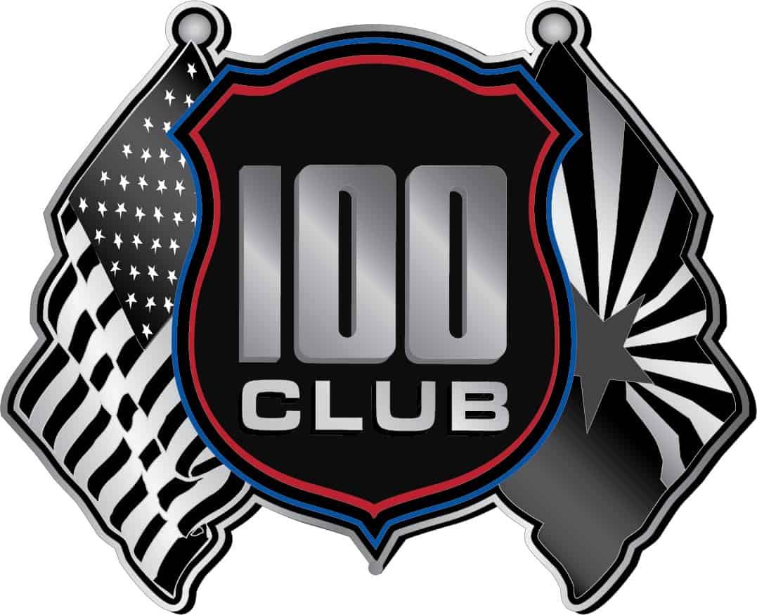 100 Club AZ