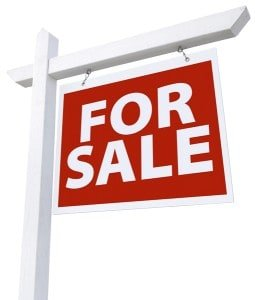 sell your hud home