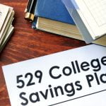 Why First Responders Need A College Saving 529 Plan