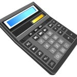 Free Monthly Budget Calculator