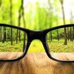 The Vision Center At Costco: Costco Glasses Cost