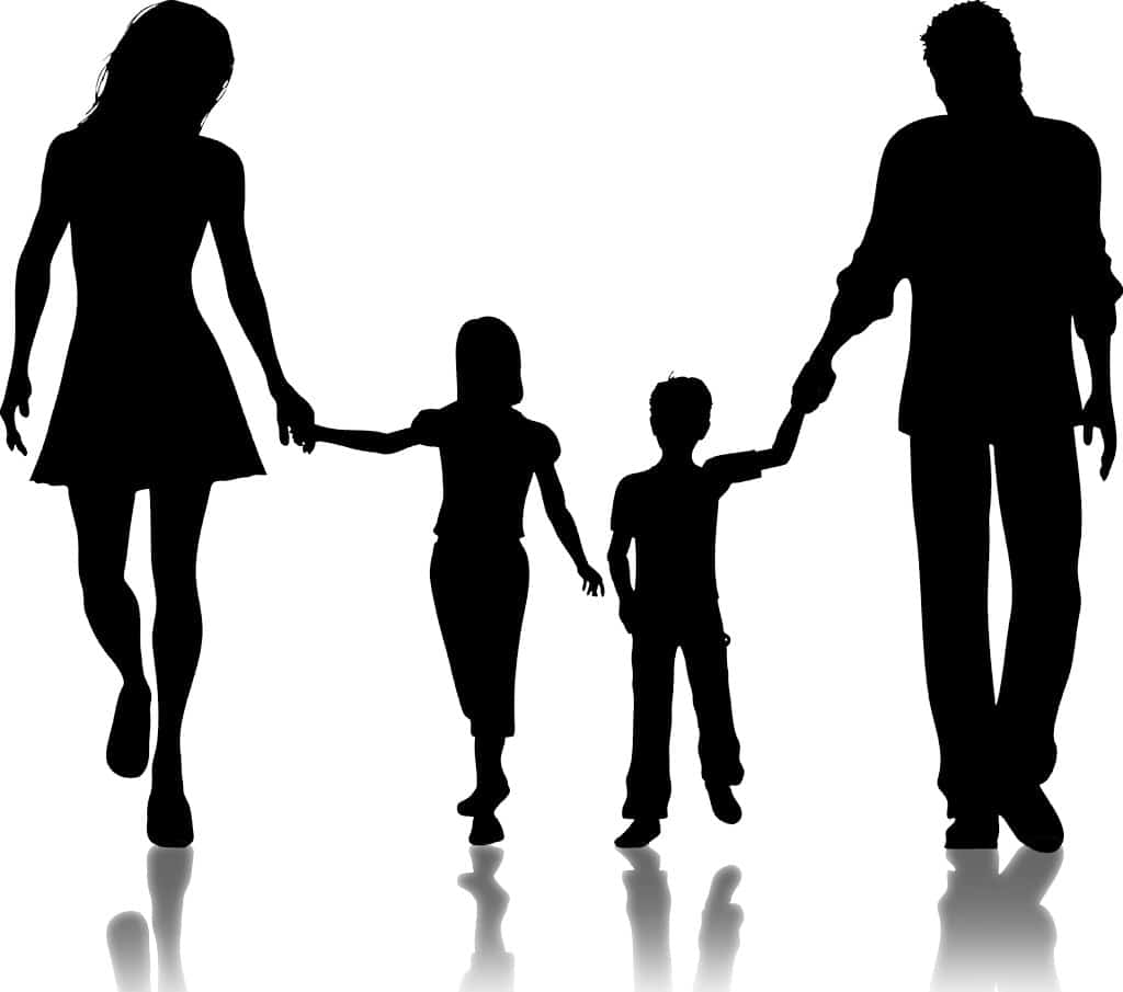 family What to Do When Your Unemployment Benefits Run Out