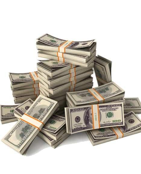 six figure income high income skill