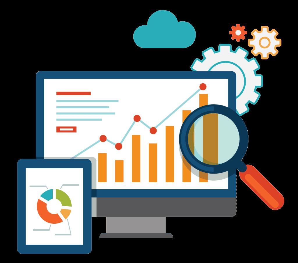 high income skill content marketing
