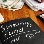 Sinking Fund Strategies For Beginners