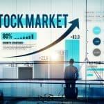 Doji Candlestick Pattern In Forex Trading