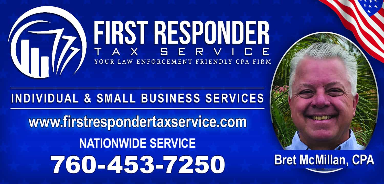 firstrespondertaxservice