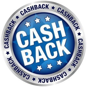 rakuten cash back rewards review