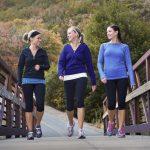 25 Ways To Get Paid To Walk