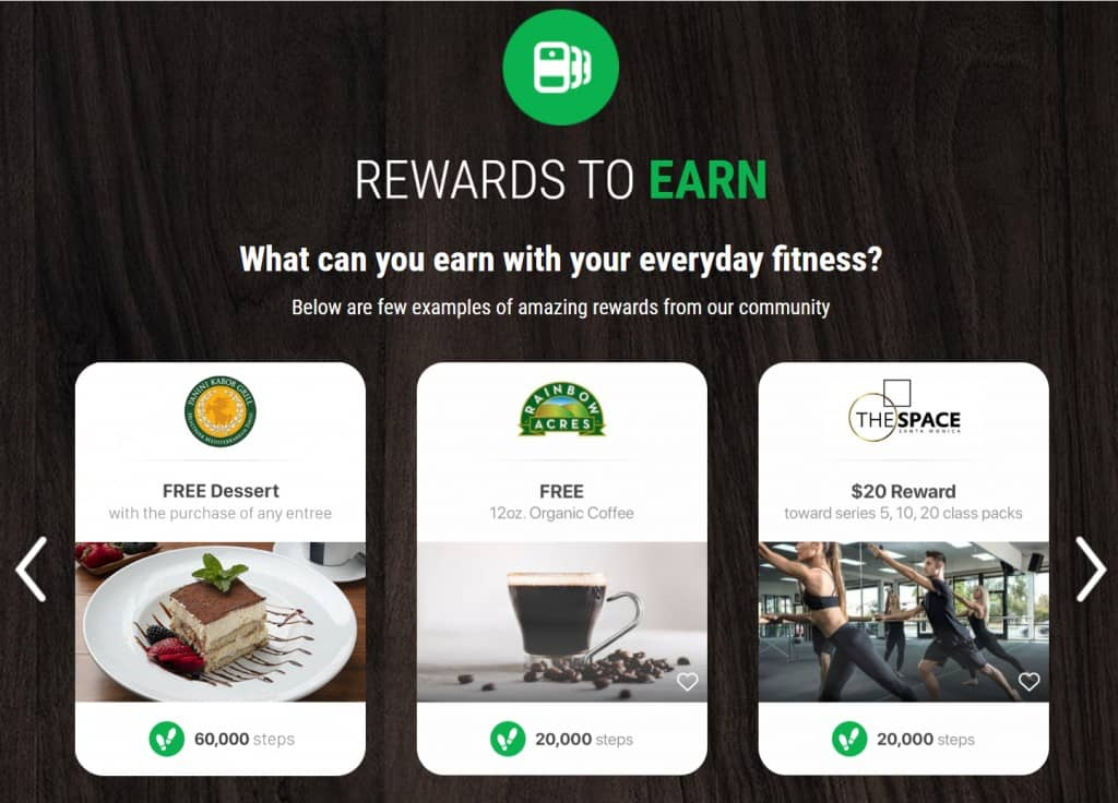 fit for bucks apps