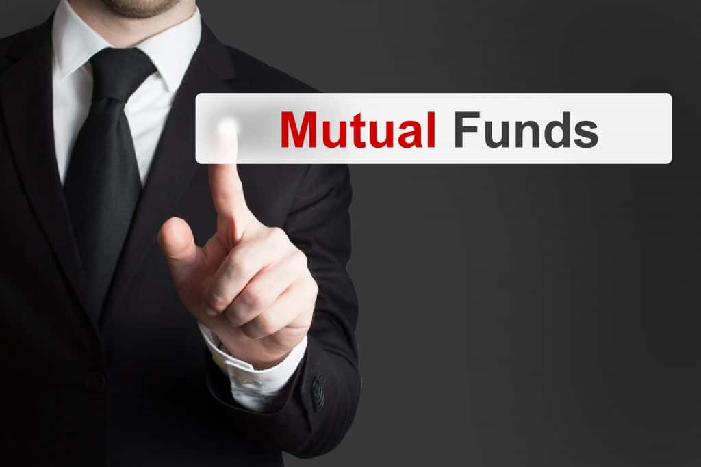 mutual funds How To Create Wealth With Mutual Funds