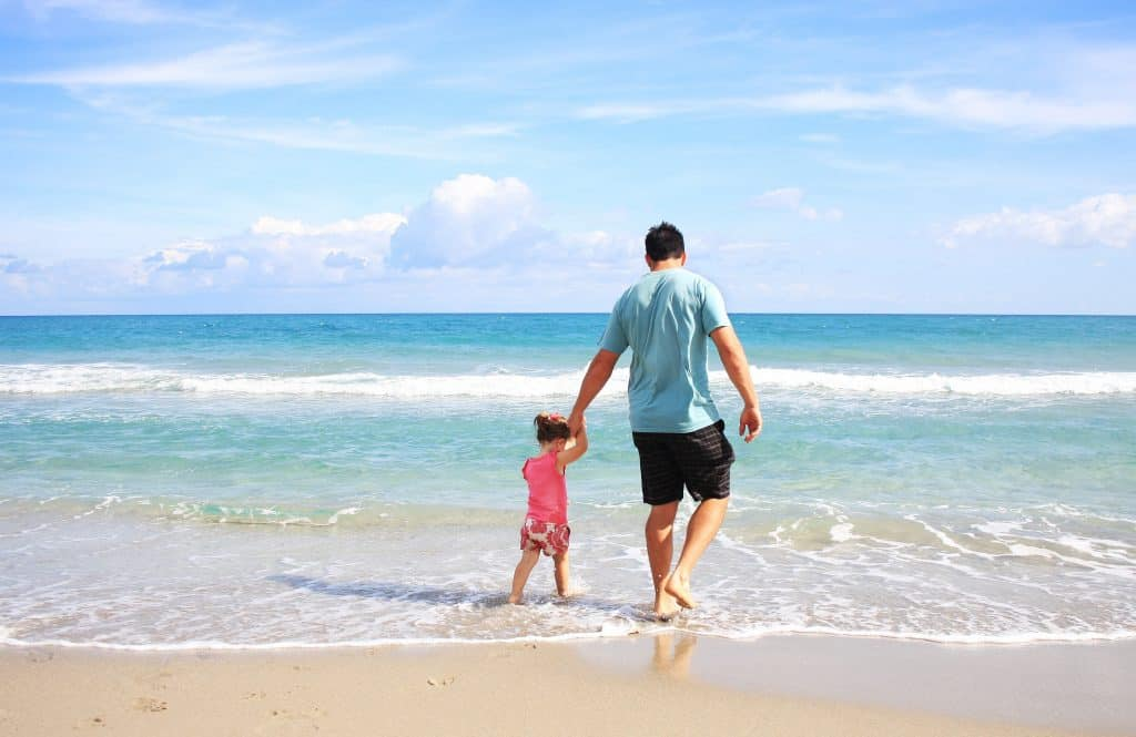 life insurance for my family