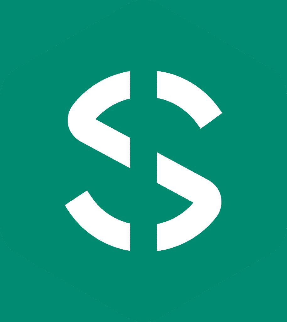 savology free financial plan