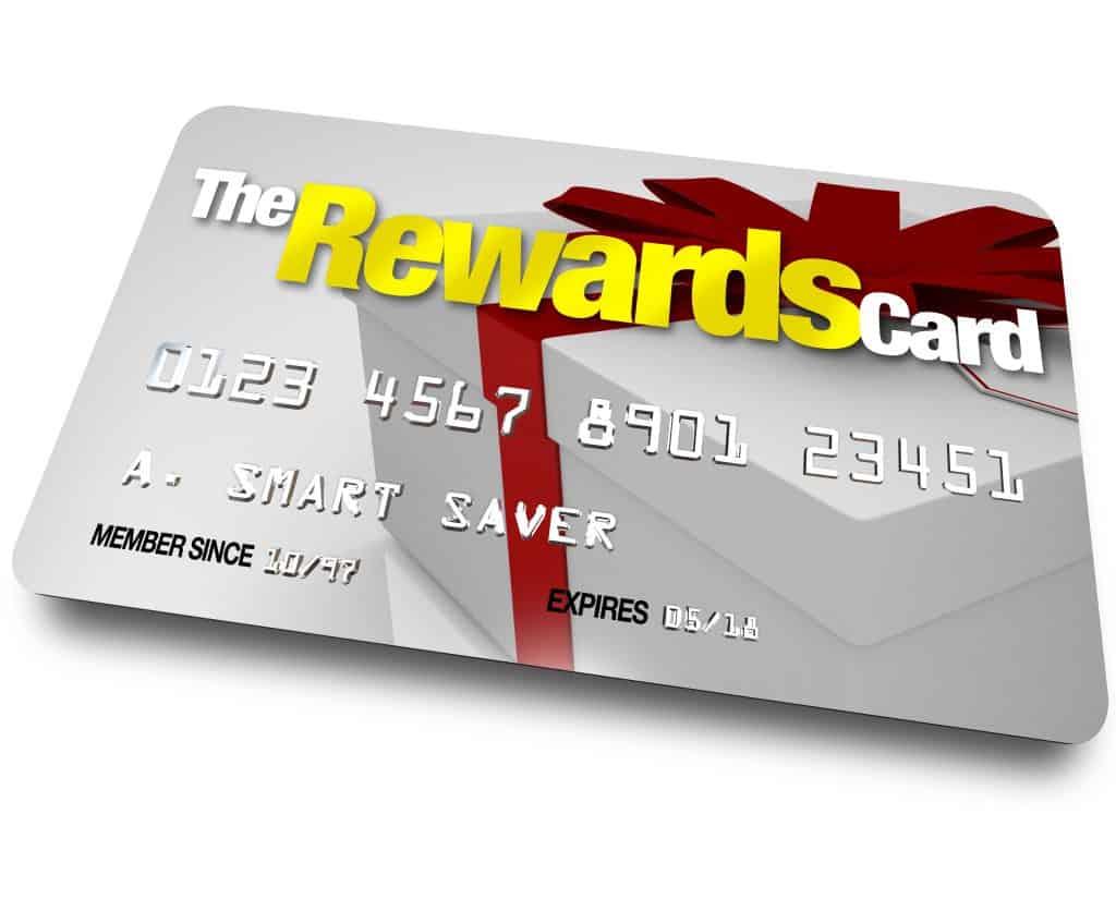 responsible credit cards